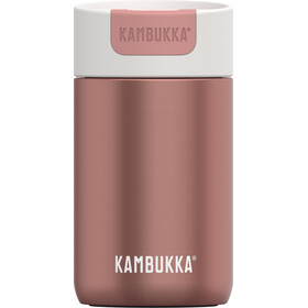 Kambukka Olympus Krus 300 ml, misty rose